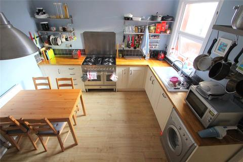 3 bedroom terraced house to rent - Hardy Road, Ashton, Bristol, BS3