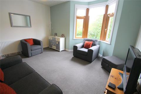 1 bedroom apartment to rent - Sturdon Road, Ashton, Bristol, BS3