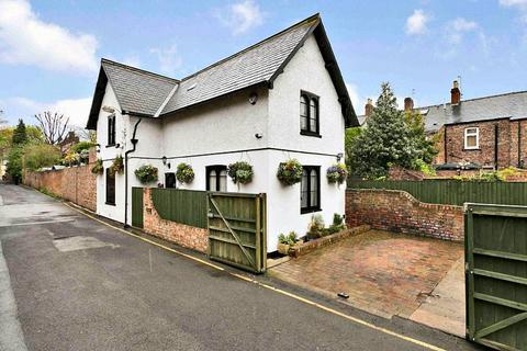 3 bedroom detached house to rent - Scarcroft Lane, York, YO23