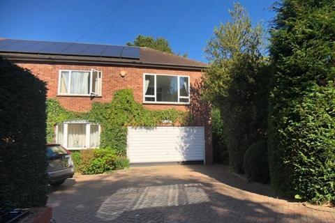 1 bedroom flat to rent - Burgess Wood Grove, Beaconsfield