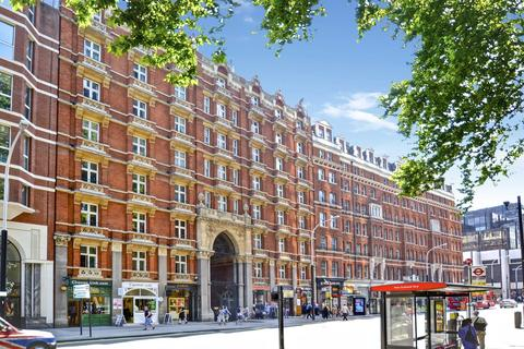 2 bedroom apartment to rent - Artillery Mansions, Victoria Street