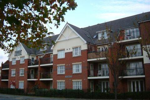 1 bedroom flat to rent - Regency Court, King Charles Street, PO1 2RR