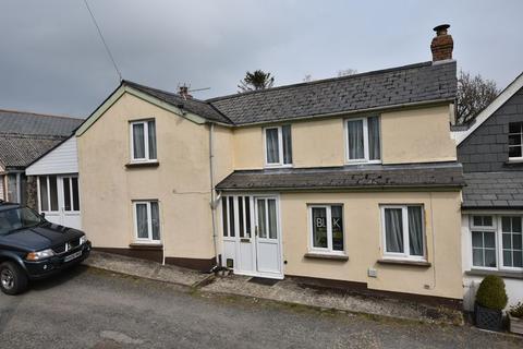 2 bedroom semi-detached house to rent - Lower Village, Bradworthy, Holsworthy