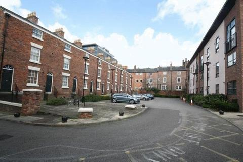 1 bedroom apartment to rent - Dukes Terrace -