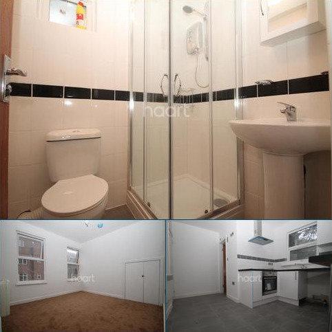 1 bedroom flat to rent - Kent Road, DA1