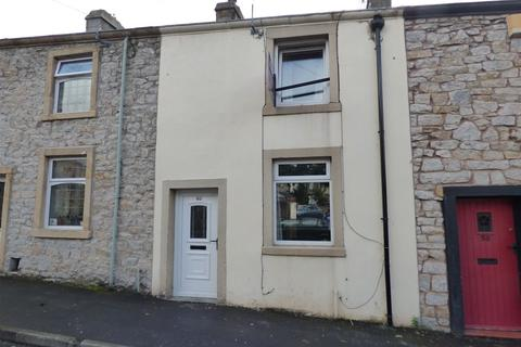 2 bedroom terraced house to rent - Highfield Road, Clitheroe BB7