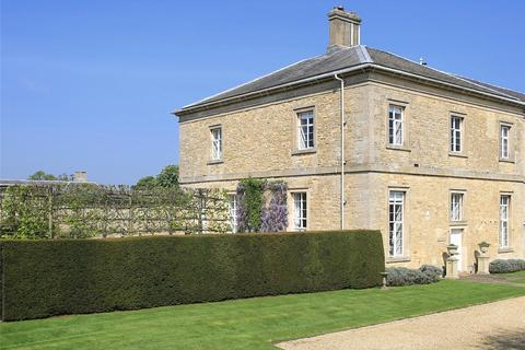5 bedroom house for sale - South House, Burley On The Hill