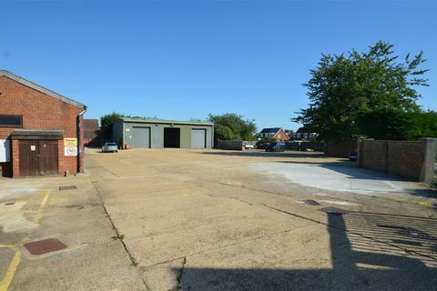 Property to rent - 139 Clifton Road, Shefford, Beds