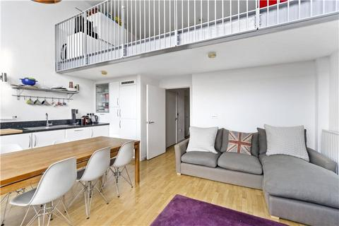 2 bedroom flat to rent - Issigonis House, Cowley Road, London, W3