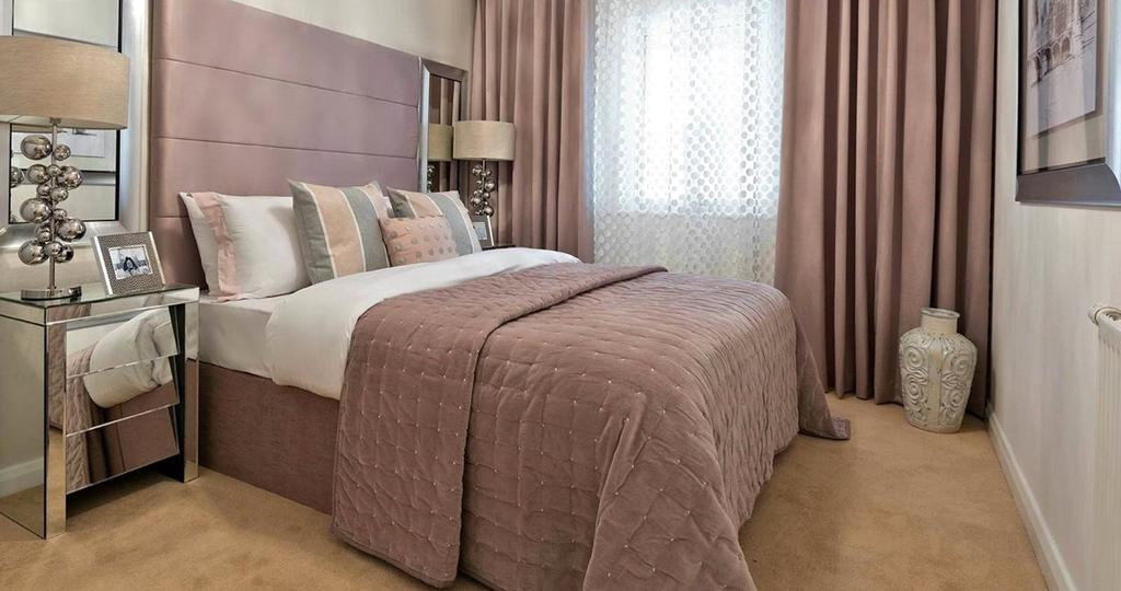 2 Bedrooms Flat for sale in Banbury Park, 158 Billet Road, Walthamstow, London