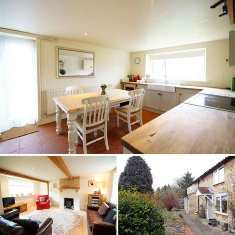 3 bedroom cottage to rent - North Lane, Navenby, Lincoln