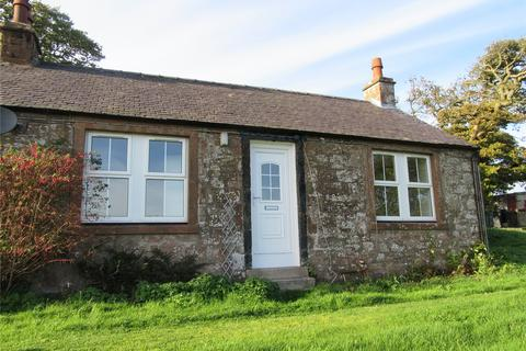 Properties To Rent Kirkcudbright Town