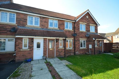 3 bedroom terraced house for sale - Palmersville