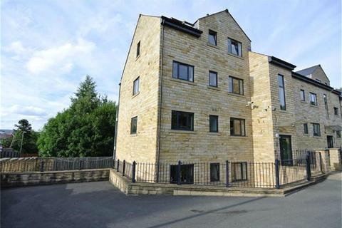 2 bedroom apartment to rent - Stile 24, 69 Newsome Road, Newsome, Huddersfield, HD4
