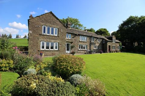 Property For Sale High Bentham