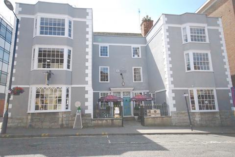 1 bedroom flat to rent - Earl Street,  Maidstone, ME14