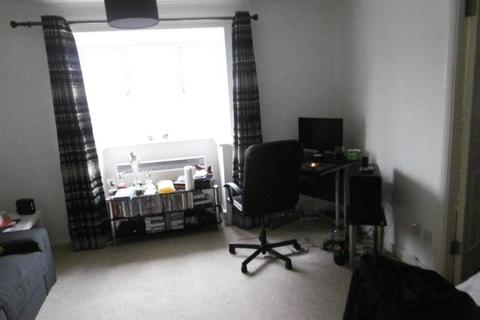 1 bedroom apartment to rent - Penny Royal Court, Reading