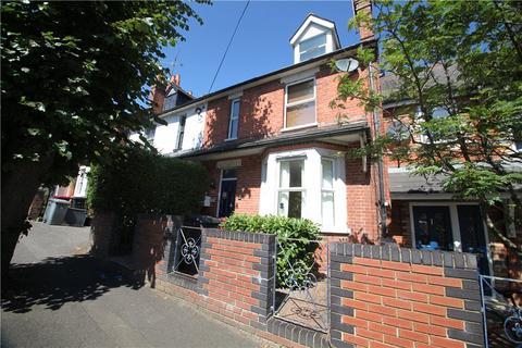1 bedroom flat to rent - Wantage Road, Reading, Berkshire, RG30