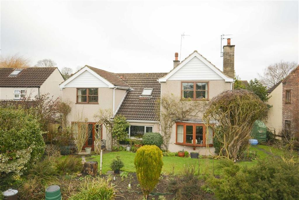 4 Bedrooms Cottage House for sale in The Corner, Lowdham