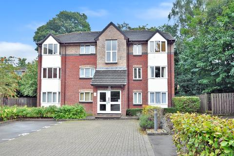 1 bedroom flat for sale - Westwood Court, High Street, West End, Southampton, SO30 3DT
