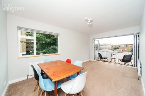 2 bedroom apartment to rent - Palmeira Avenue, Hove, BN3