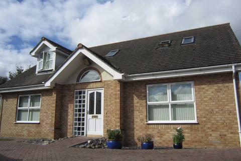4 bedroom bungalow to rent - Skerries Close, North Hykeham, Lincoln, LN6 8UN