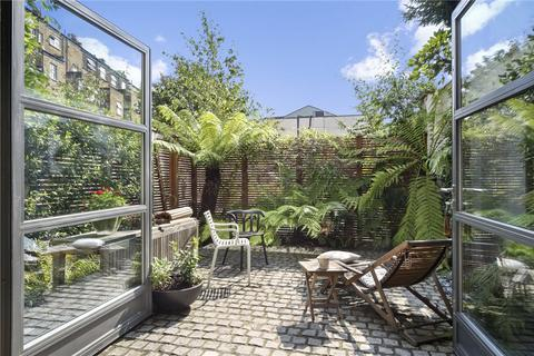 3 bedroom mews for sale - Opal Mews, Queen's Park, London, NW6