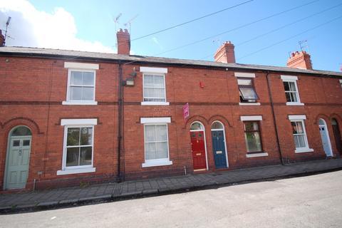 3 bedroom terraced house to rent - Devonshire Place, Handbridge