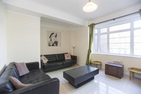 3 bedroom apartment to rent - Stourcliffe Street  Marble Arch W1