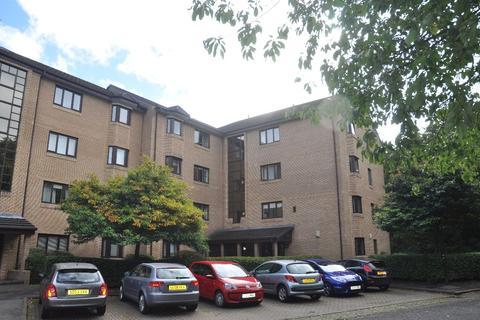 1 bedroom flat to rent - Addison Road, Flat 2/2, Kirklee, Glasgow, G12 0TT