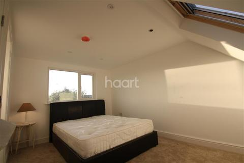 1 bedroom detached house to rent - Foster Road, Cambridge