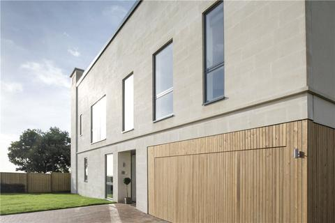 Residential development for sale - Colliers Lane, Bath, Somerset, BA1