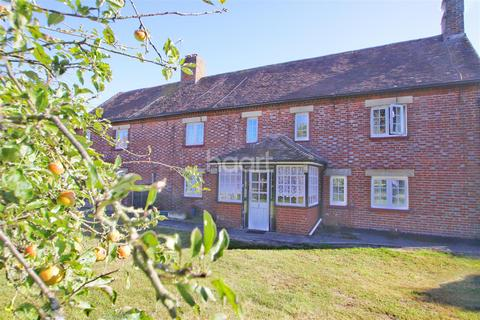 2 bedroom cottage to rent - Roses Farmhouse, ME15