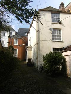 2 bedroom flat for sale - Stafford House, Tiverton EX16