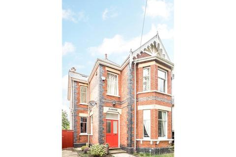 4 bedroom detached house for sale - All Saints Road, Cheltenham, Gloucestershire, GL52