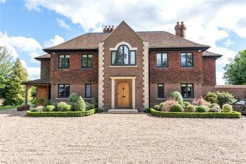 5 bedroom detached house to rent - Saints Hill, Penshurst, Tonbridge, Kent, TN11