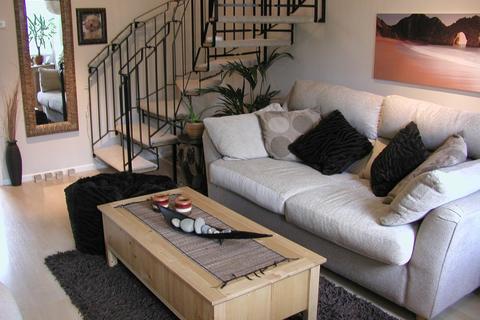 2 bedroom terraced house to rent - Llysgwyn, Llangyfelach, Swansea.