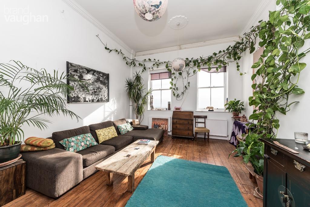 2 Bedrooms Apartment Flat for rent in Marine Parade, Brighton, BN2