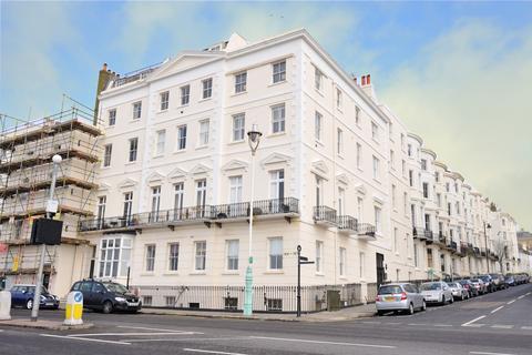 2 bedroom apartment to rent - Marine Parade, Brighton, BN2