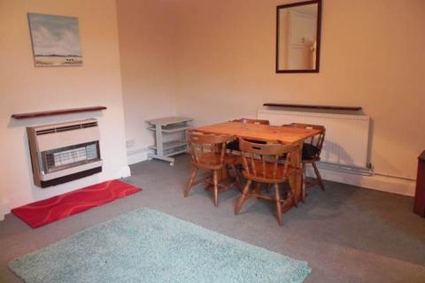 2 bedroom house to rent - Byng Morris Close, Sketty, Swansea