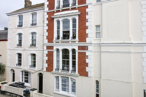 Studio for sale - South View, Teignmouth