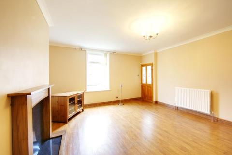 2 bedroom terraced house to rent - Maud Terrace, West Allotment, NE27