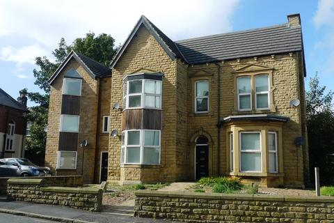1 bedroom apartment to rent - Broad Dyke Lodge, Bramley