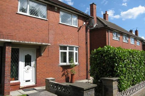 3 bedroom house to rent - Stanycliffe Lane, Middleton,  Manchester