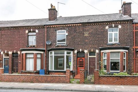 2 bedroom property for sale - Whelley, Whelley, WN2 1DA