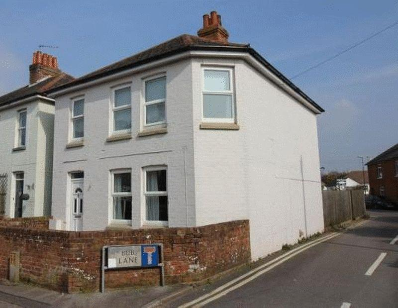 3 Bedrooms Detached House for sale in STANPIT