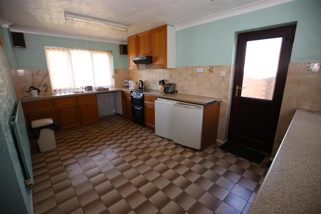 4 Bedrooms House for sale in Shernolds, Loose, Maidstone