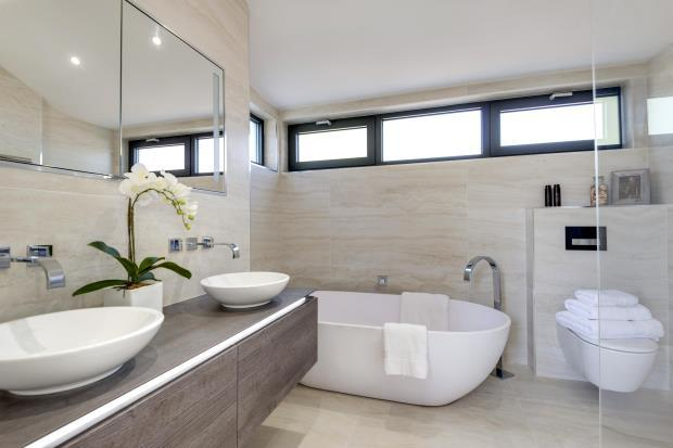 3 Bedrooms End Of Terrace House for sale in The Furlong Collection, Kentish Town, London, NW5