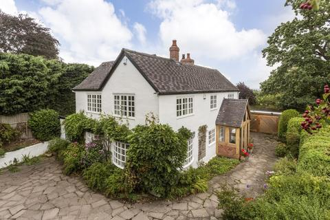 4 bedroom detached house for sale - Bury Ring, Stafford