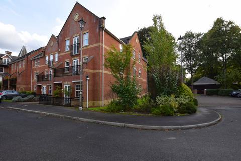 2 bedroom apartment to rent - Hollyroyde Close, Didsbury